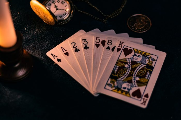 close-up-photo-of-playing-cards